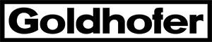 riciclatrici, stabilizzatrice, macchine stabilizzatrici, wirtgen w200i, wirtgen w2000