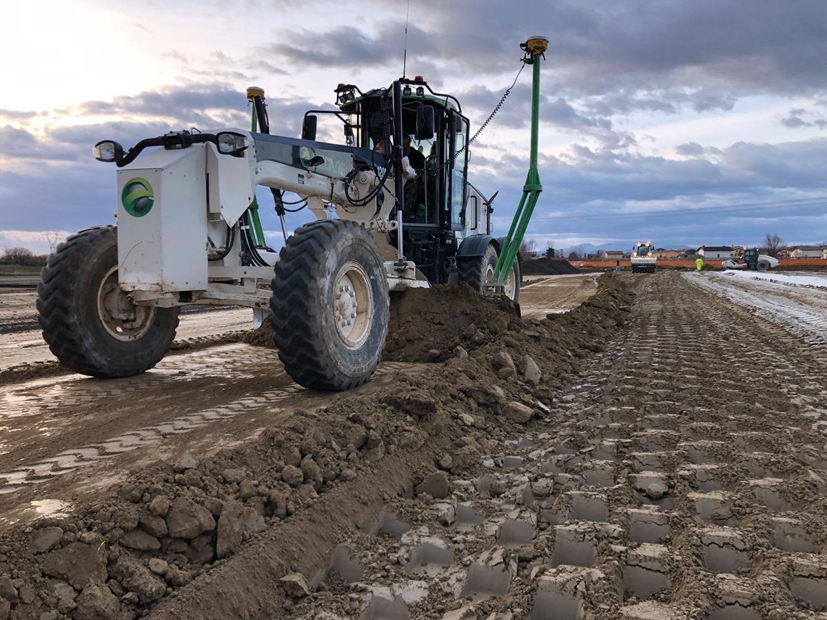 https://www.ecovie.it/stabilizzazione-a-calce-sear-costruzioni-stradali
