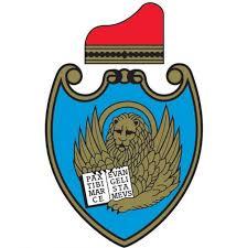 Comune di Venezia Logo