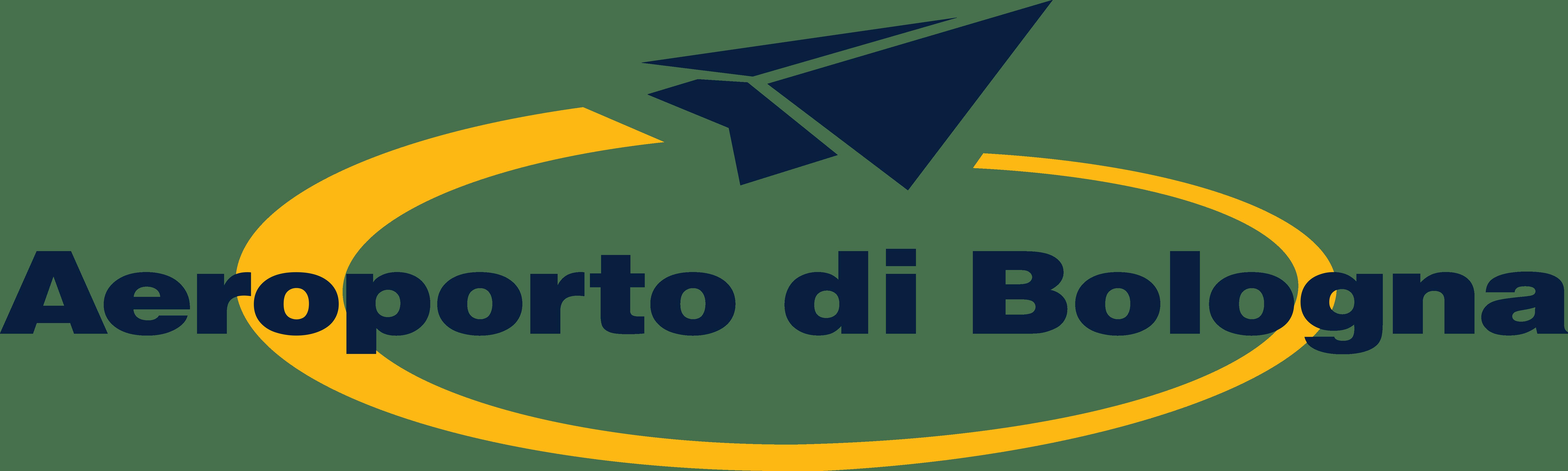 aeroporto marconi di bologna-pavimentazione stradale