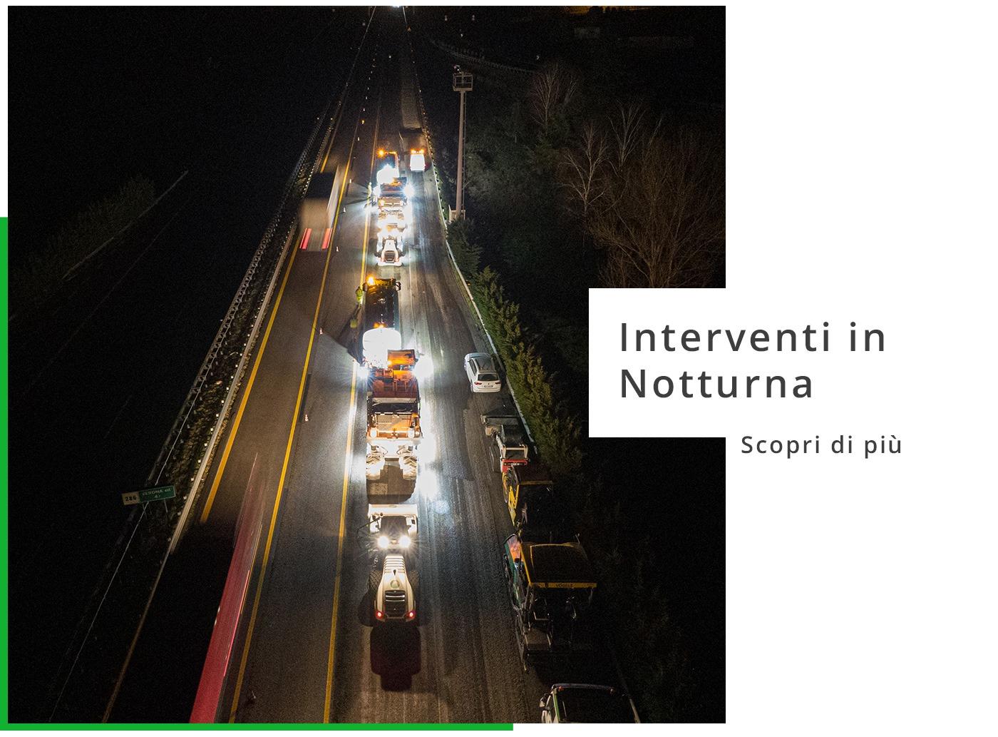 Interventi-in-notturna-blog