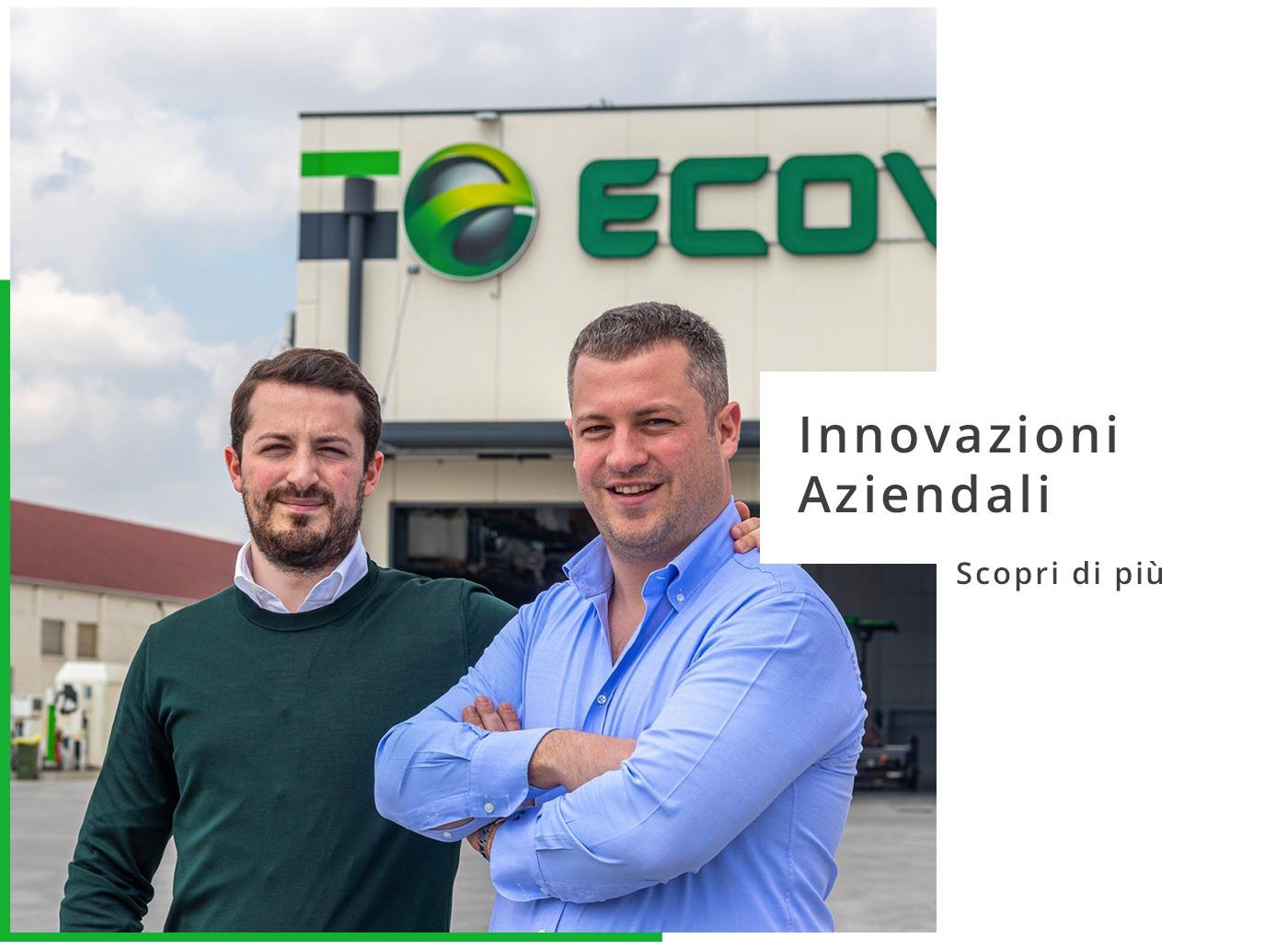innovazioni-aziendali-blog
