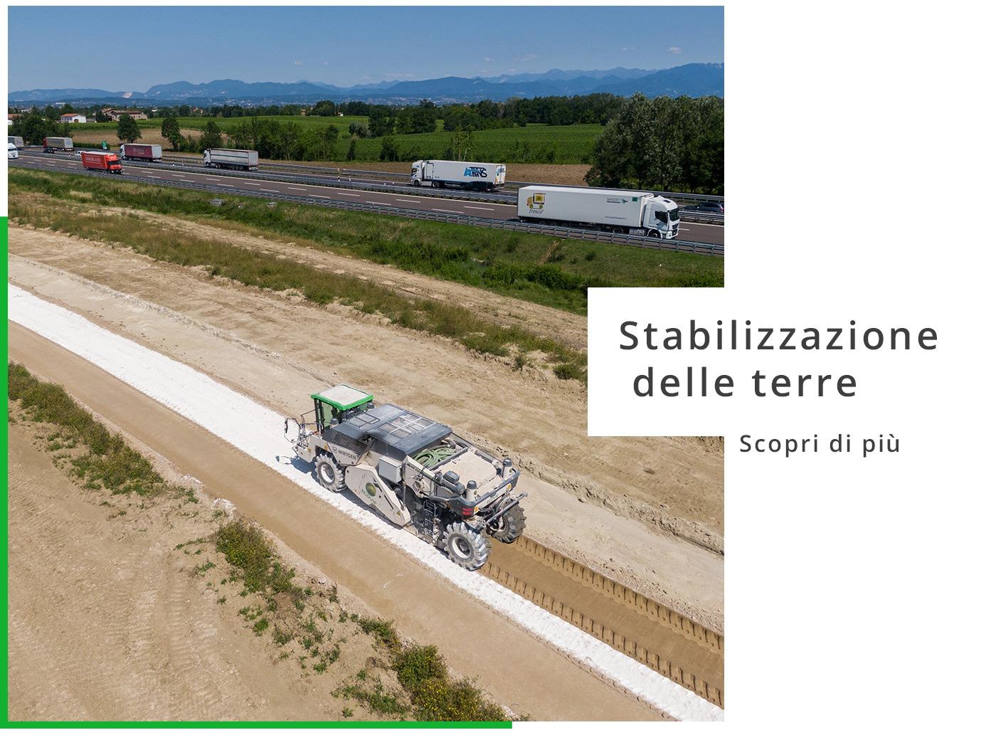 stabilizzazione-delle-terre-blog